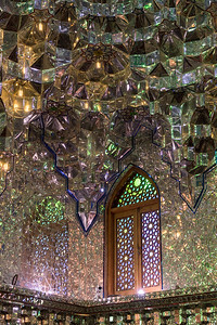 Shiraz-21