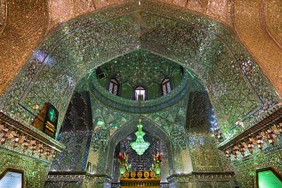 Shiraz-17
