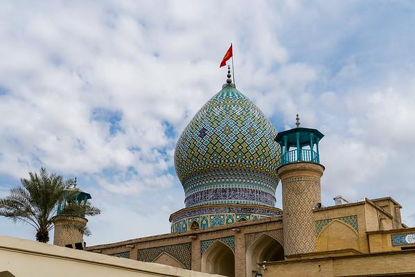 Shiraz-12