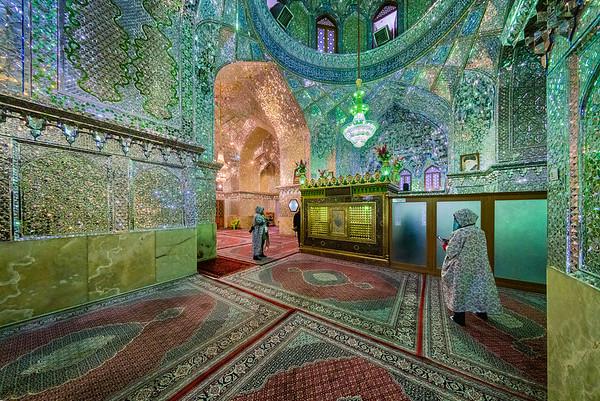 Shiraz-18