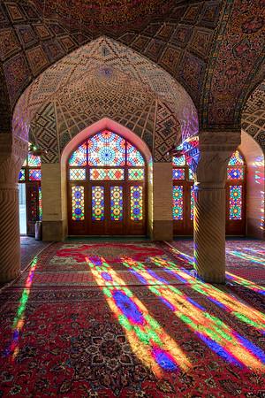 Shiraz-03