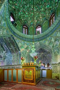 Shiraz-14