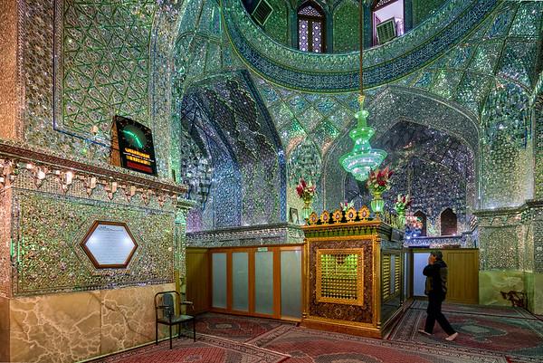 Shiraz-16