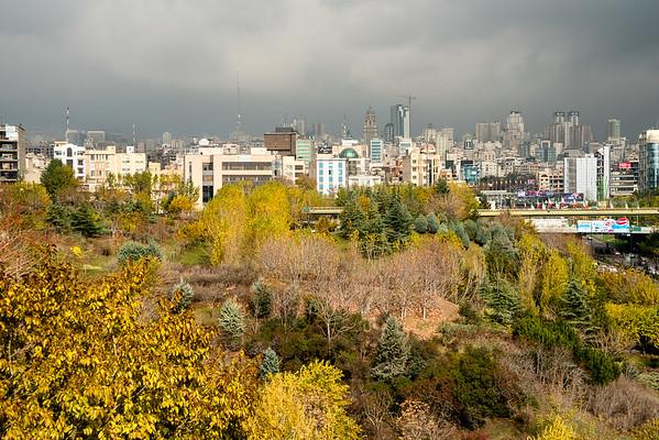 Tehran-17