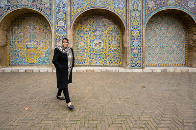 Tehran-12