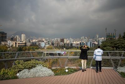 Tehran-23