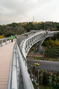Tehran-16
