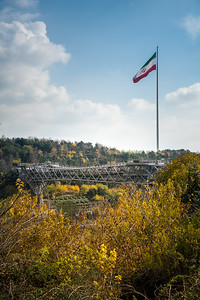 Tehran-22