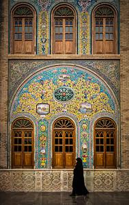 Tehran-01