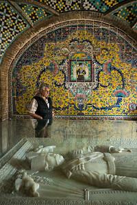 Tehran-04