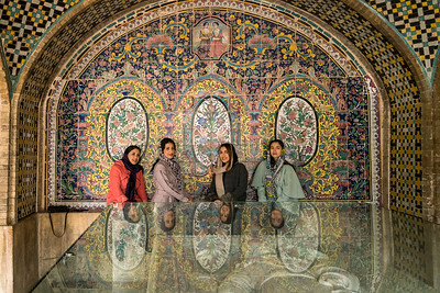 Tehran-03