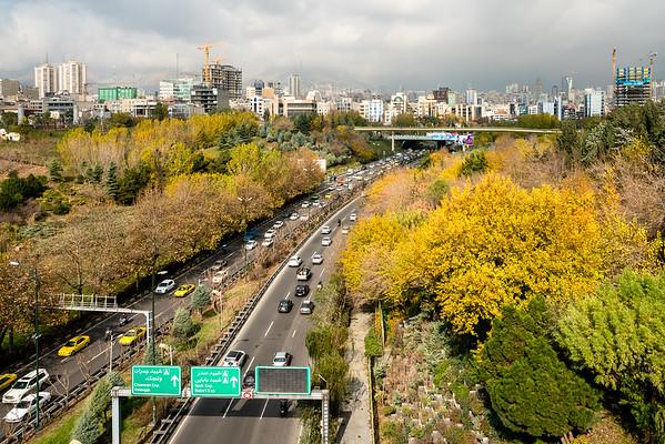 Tehran-19