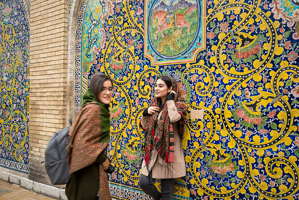Tehran-14
