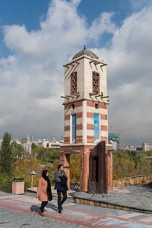 Tehran-24