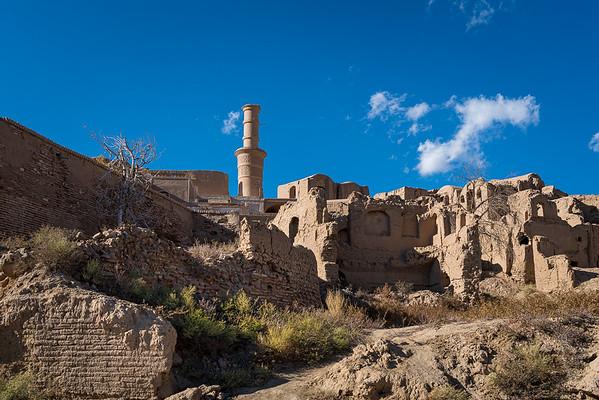 Yazd-06
