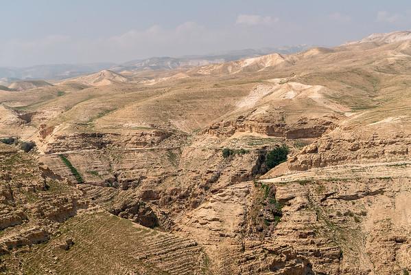 Israel-055