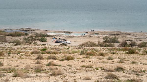 Israel-073