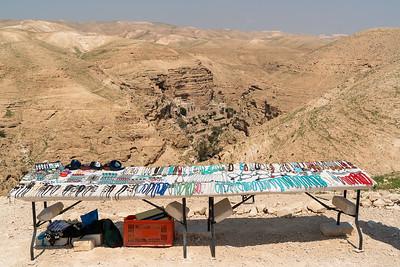 Israel-057