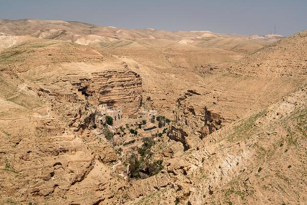 Israel-056