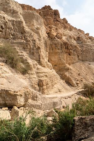 Israel-067