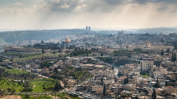 Israel-058