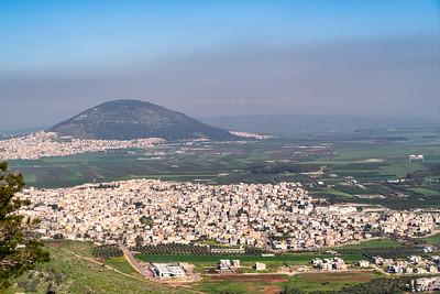 Israel-09