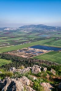 Israel-10