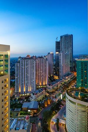 Jakarta-24