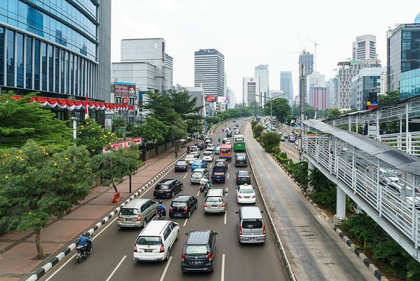 Jakarta-05