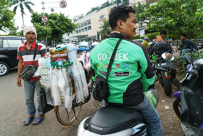Jakarta-07