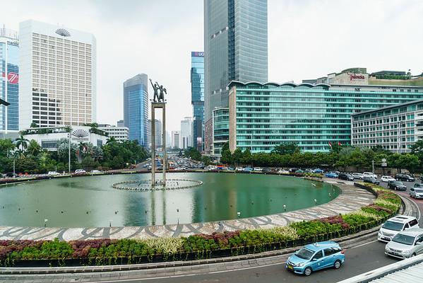 Jakarta-10