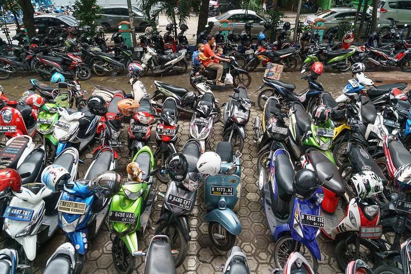 Jakarta-14