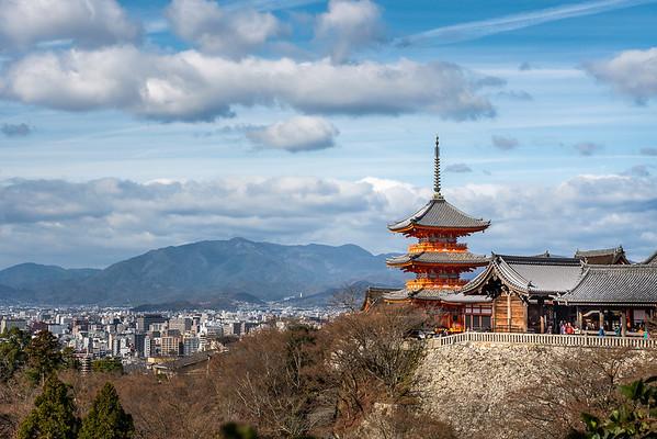 Kyoto 20