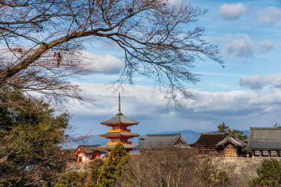 Kyoto 22