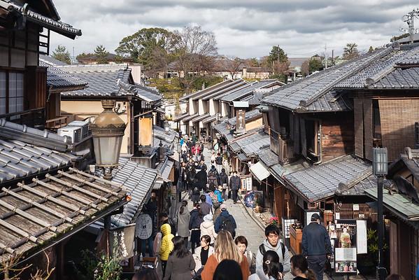 Kyoto 01
