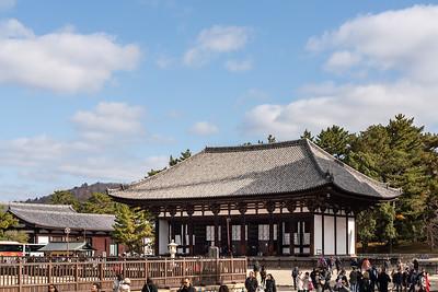 Nara 04