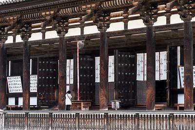 Nara 05
