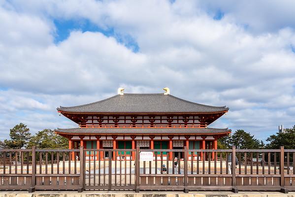 Nara 02