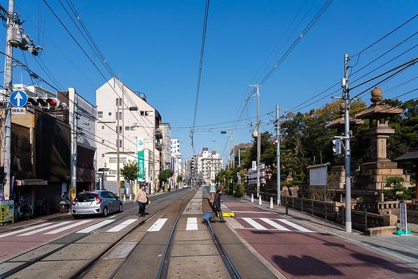 Osaka 16