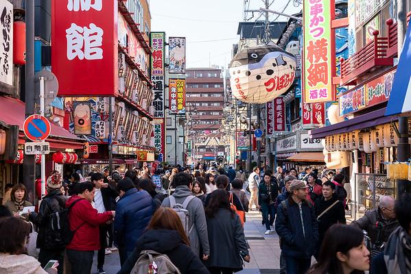 Osaka 23