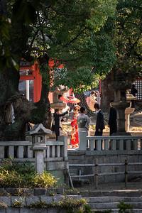 Osaka 13