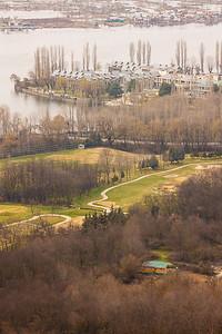 Kashmir 01