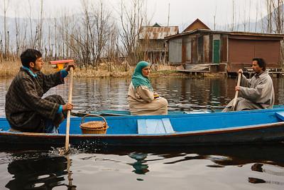 Kashmir 19