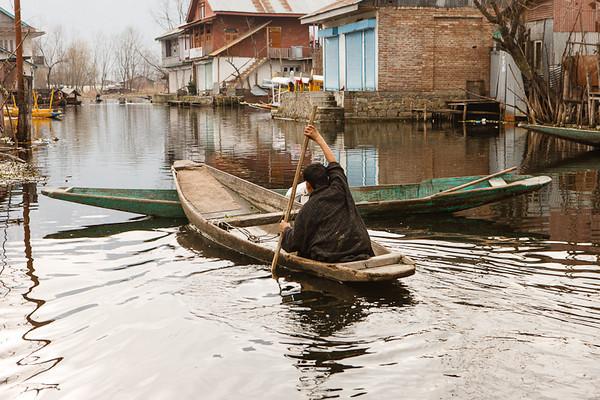 Kashmir 14