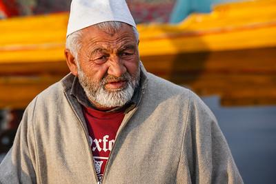 Kashmir 10