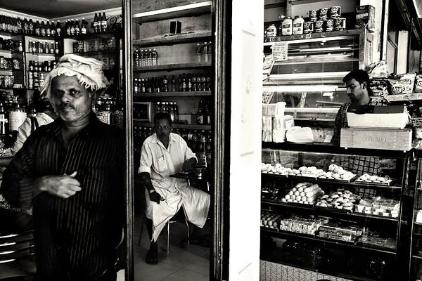 Kerala-2010 22