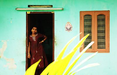 Kerala-2010 10