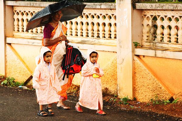 Kerala-2010 11