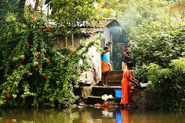 Kerala-2010 18
