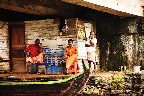 Kerala-2010 19